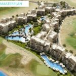kinney-smith-soma-bay-red-sea-egypt-apartments-villa-property-for-sale