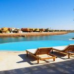 West Golf El Gouna
