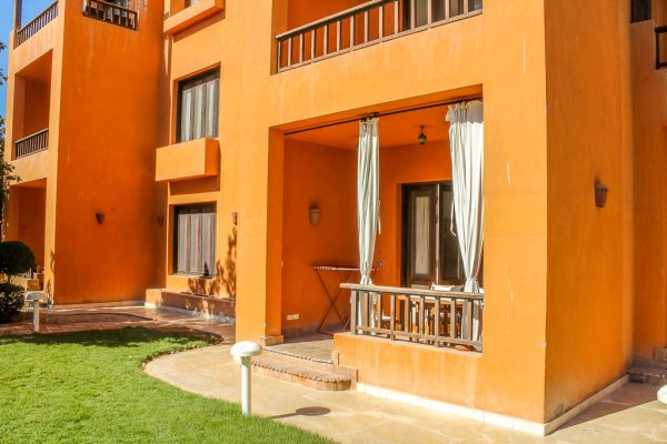 South Marina - 1 Bedroom apartment for sale