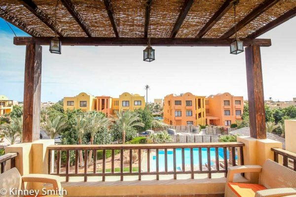 South Marina – 2 Bed apartment