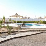 Villa for sale Hurghada