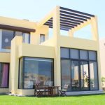 Tawila Villa for sale