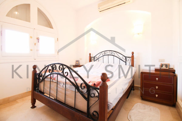 Charming 1 Bed in Upper Nubia for sale, El gouna