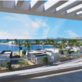 2 Bed Apartment for Sale | Bay Central | Soma Bay