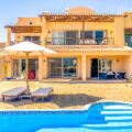 3 Bed Golf Town Apartment for Sale | Soma Bay Property