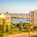 2 Bed Apartment for Sale   Golf Town   Soma Bay