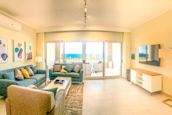 2 Bed Apartment For Sale | Soma Breeze | Soma Bay