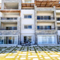 1 Bed Apartment For Sale | Soma Breeze | Soma Bay